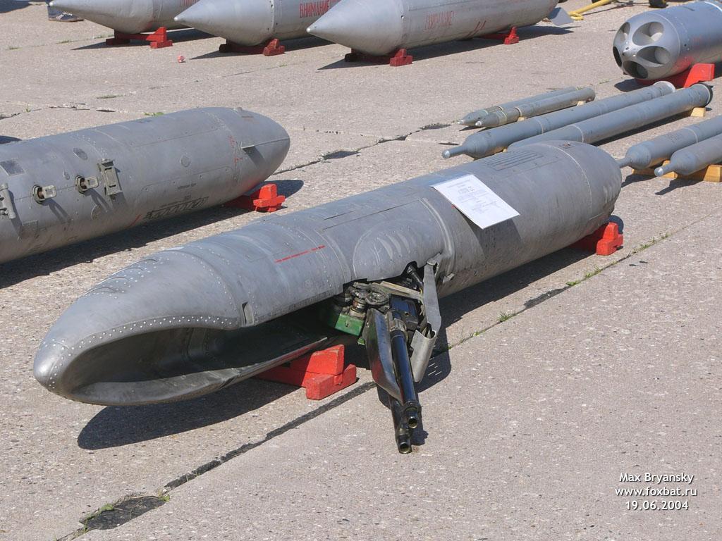 Resultado de imagen para russian movil gun on pods